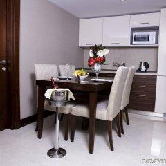 Grand Aras Hotel & Suites Турция, Стамбул - отзывы, цены и фото номеров - забронировать отель Grand Aras Hotel & Suites онлайн в номере