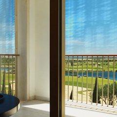 Отель Anantara Vilamoura Португалия, Пешао - отзывы, цены и фото номеров - забронировать отель Anantara Vilamoura онлайн комната для гостей