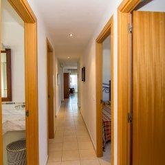 Отель Agi Torre Quimeta Испания, Курорт Росес - отзывы, цены и фото номеров - забронировать отель Agi Torre Quimeta онлайн спа