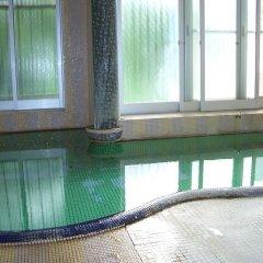 Отель Kishirou Синдзё бассейн фото 3