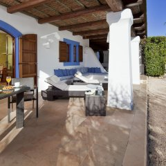 Ca Na Xica - Hotel & Spa фото 7