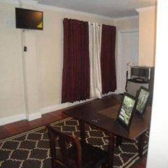 Отель El Dorado Inn Гайана, Джорджтаун - отзывы, цены и фото номеров - забронировать отель El Dorado Inn онлайн фото 2