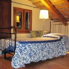 Отель Villa Pastori Италия, Мира - отзывы, цены и фото номеров - забронировать отель Villa Pastori онлайн спа
