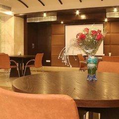 Отель Livasa Inn фото 7