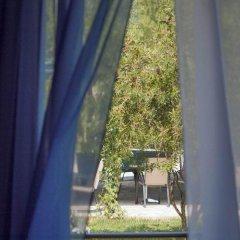 Отель Olive Grove Resort фото 5