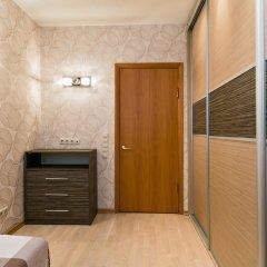 Апарт-Отель MaxRealty24 Черняховского 3 сауна