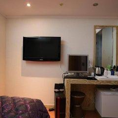 Hotel MIDO Myeongdong удобства в номере фото 2