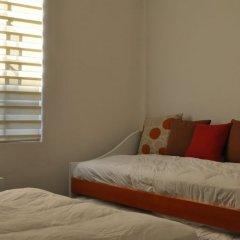 Отель Suite Regina 94 Мексика, Мехико - отзывы, цены и фото номеров - забронировать отель Suite Regina 94 онлайн комната для гостей фото 4
