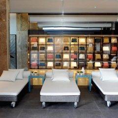 Отель Enotel Quinta Do Sol Португалия, Фуншал - 1 отзыв об отеле, цены и фото номеров - забронировать отель Enotel Quinta Do Sol онлайн развлечения