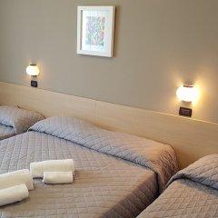 Отель Excelsior Италия, Монтезильвано - отзывы, цены и фото номеров - забронировать отель Excelsior онлайн комната для гостей фото 5