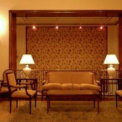 Hotel Principe Pio фото 6