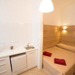 Апартаменты Smart Apartment Teodora 5a спа