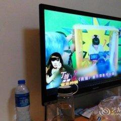 Отель Home Inn Китай, Сямынь - отзывы, цены и фото номеров - забронировать отель Home Inn онлайн удобства в номере