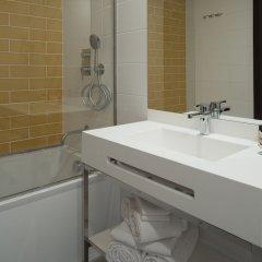 VIP Executive Picoas Hotel ванная фото 2