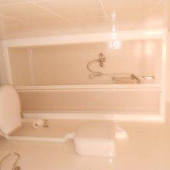 Hotel Ottavia Римини спа фото 3