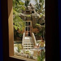 Отель Pacific Club Resort фото 6