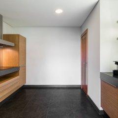 Sheraton Cascais Resort - Hotel & Residences удобства в номере фото 2