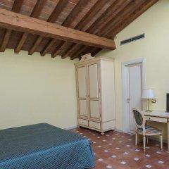 Hotel Donatello комната для гостей фото 2