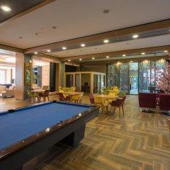 Fimar Life Thermal Resort Hotel Турция, Амасья - отзывы, цены и фото номеров - забронировать отель Fimar Life Thermal Resort Hotel онлайн фото 27