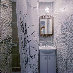 Гостиница ColorSpb Riverside Aparthotel ванная фото 2