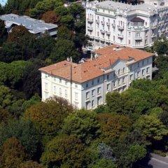 Отель Grand Hotel Rimini Италия, Римини - 4 отзыва об отеле, цены и фото номеров - забронировать отель Grand Hotel Rimini онлайн фото 13
