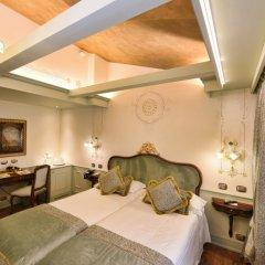 Hotel Monaco & Grand Canal комната для гостей фото 11