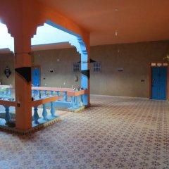 Отель Kasbah Le Berger Марокко, Мерзуга - отзывы, цены и фото номеров - забронировать отель Kasbah Le Berger онлайн детские мероприятия