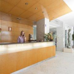 Отель 4R Salou Park Resort I интерьер отеля