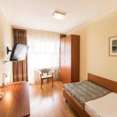Гостиница Карелия & СПА комната для гостей фото 6