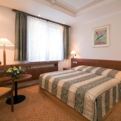 TOP Hotel Agricola комната для гостей фото 2