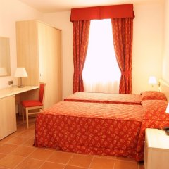 Отель Caesar Prague Чехия, Прага - - забронировать отель Caesar Prague, цены и фото номеров сейф в номере