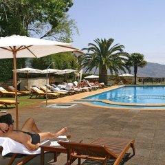 Отель Quinta da Bela Vista Португалия, Фуншал - отзывы, цены и фото номеров - забронировать отель Quinta da Bela Vista онлайн фото 12