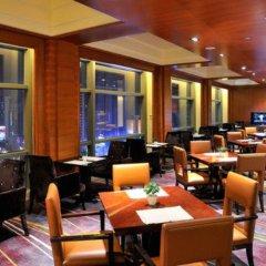 Отель Crowne Plaza Paragon Xiamen Китай, Сямынь - 2 отзыва об отеле, цены и фото номеров - забронировать отель Crowne Plaza Paragon Xiamen онлайн гостиничный бар