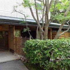 Отель Princess Garden Япония, Токио - отзывы, цены и фото номеров - забронировать отель Princess Garden онлайн фото 2