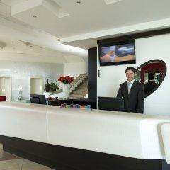 Отель Grand Hotel Admiral Palace Италия, Кьянчиано Терме - отзывы, цены и фото номеров - забронировать отель Grand Hotel Admiral Palace онлайн фото 6