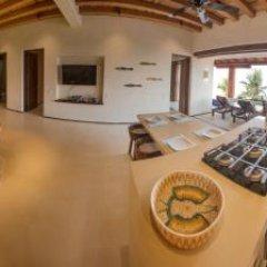 Отель The Residences at Las Palmas Мексика, Коакоюл - отзывы, цены и фото номеров - забронировать отель The Residences at Las Palmas онлайн фото 9