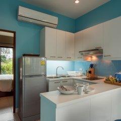 Отель Villa Na Pran, Pool Villa Таиланд, Пак-Нам-Пран - отзывы, цены и фото номеров - забронировать отель Villa Na Pran, Pool Villa онлайн в номере