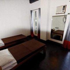 Отель La Place Guesthouse Филиппины, Лапу-Лапу - отзывы, цены и фото номеров - забронировать отель La Place Guesthouse онлайн комната для гостей фото 3