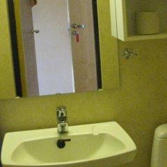 Отель Bø Summer Motel Gullbring Норвегия, Бо - отзывы, цены и фото номеров - забронировать отель Bø Summer Motel Gullbring онлайн ванная фото 2