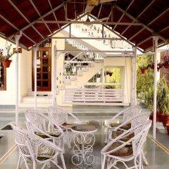 Отель OYO 4492 Home Stay Sukh Vilas интерьер отеля фото 2