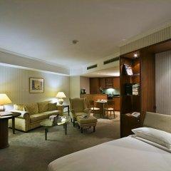Отель B-aparthotel Ambiorix Бельгия, Брюссель - отзывы, цены и фото номеров - забронировать отель B-aparthotel Ambiorix онлайн спа
