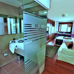 Бутик-Отель Eternity Стамбул фото 3