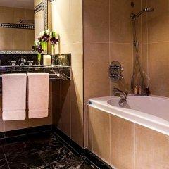 L'Hotel du Collectionneur Arc de Triomphe ванная фото 2