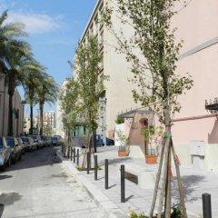 Отель Casa Vacanze Porta Carini Италия, Палермо - отзывы, цены и фото номеров - забронировать отель Casa Vacanze Porta Carini онлайн