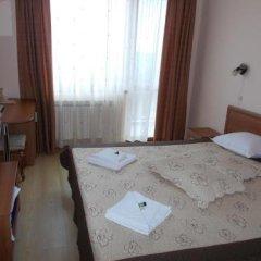 Panorama Family Hotel Ардино комната для гостей фото 4