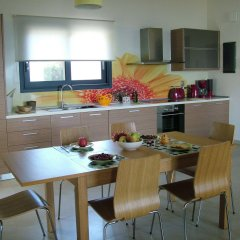 Апартаменты Sugar and Almond - Luxury Apartments в номере