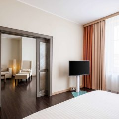 Отель Star Inn Premium Haus Altmarkt, By Quality Дрезден удобства в номере