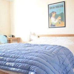 Отель 2 Bedroom Flat Next to Brockwell Park Великобритания, Лондон - отзывы, цены и фото номеров - забронировать отель 2 Bedroom Flat Next to Brockwell Park онлайн комната для гостей фото 3