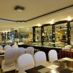 Отель Brandi Nha Trang Hotel Вьетнам, Нячанг - 1 отзыв об отеле, цены и фото номеров - забронировать отель Brandi Nha Trang Hotel онлайн развлечения