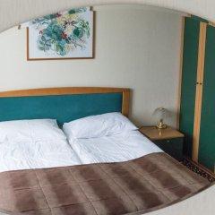 Гостиница Юбилейный Беларусь, Минск - - забронировать гостиницу Юбилейный, цены и фото номеров фото 8